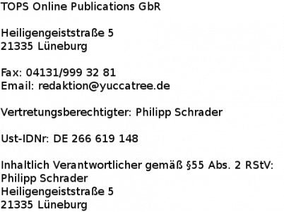 yuccatree